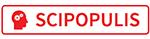 Blog da Scipopulis