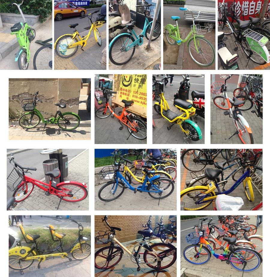 varias_bikes